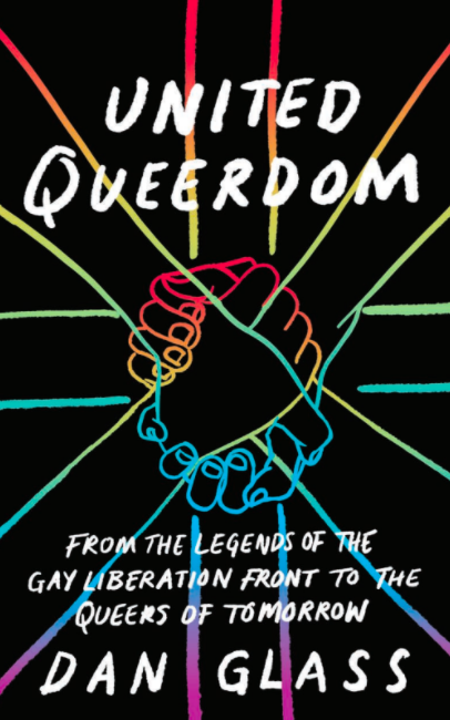 United Queerdom